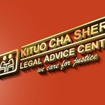 Kituo Cha Sheria wants IPOA to investigate police brutality