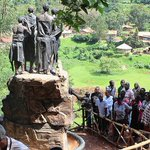 Mobile app, portal to promote tourism in Kampala launched