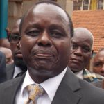 Kivuti withdraws election petition against Embu's Wambora