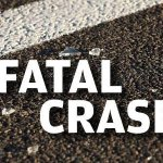 Hillsboro man dies in car crash on wet pavement