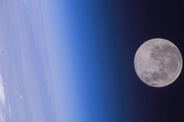 test Twitter Media - Deadline for Google Lunar X Prize extended to March 2018 https://t.co/mMxsNgsWmj https://t.co/qkg7jIfBkq