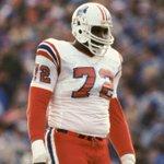Former Patriots Super Bowl starter Lester Williams dies at 58