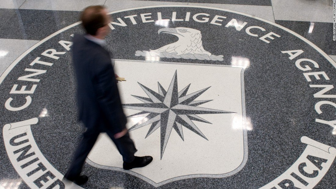 Lawsuit against psychologists who designed CIA torture program settles
