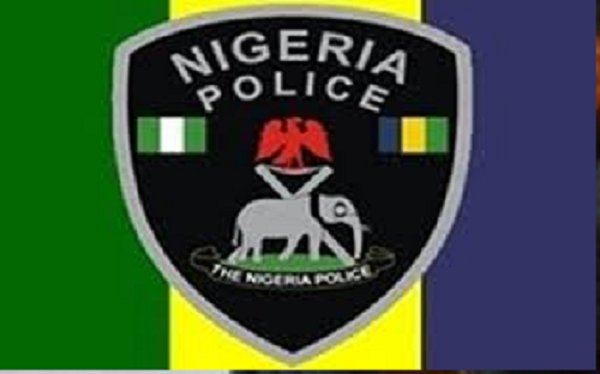Police nab notorious armed robber, kidnapper in Aba