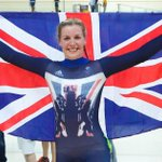 Rio Olympics hero Becky James to set up wedding cake business after retiring from track cycling