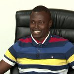 Kiharo MP Elect Shares Lessons Learnt While In College Leadership - Capital Campus