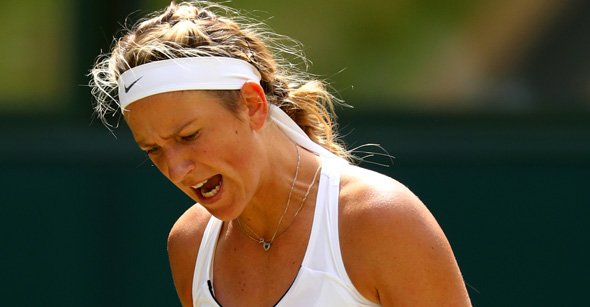 .@vika7 Azarenka is likely to miss the @usopen--> https://t.co/7Me8rRJU8t https://t.co/GeIlNmEogg