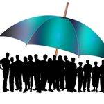 Forum to Sensitise Public about Draft Consumer Protection Legislation