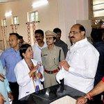 150-bed hospital inaugurated at Narsipatnam