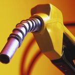 Adjustment to Petroleum Prices for August 2017