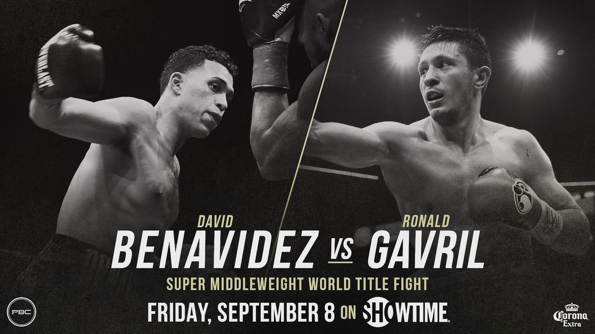 test Twitter Media - The time I was waiting is here ,September 8 #WBC  #WorldChampionship  #boxing   #Thethrill #Romania #USA https://t.co/cWOavZ3qFX