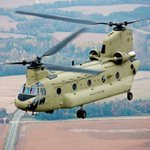 India clears $650 mn Boeing army chopper deal: defence sources