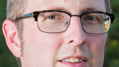 Sioux City School Board candidate forum set for September
