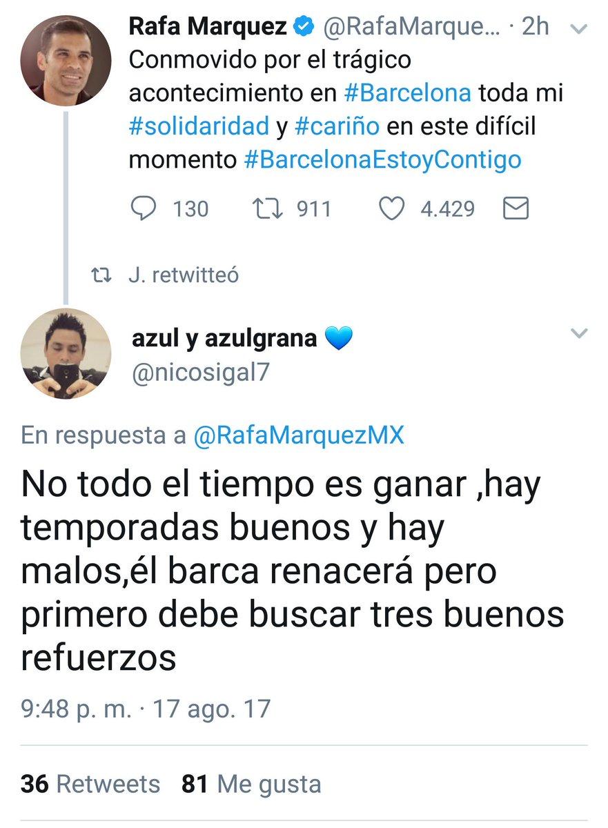 RT @Akillo1981: Sin palabras https://t.co/YrWxBGNmEu