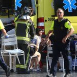 Barcelona terror attack: What is the travel advice if you are due to go there soon?
