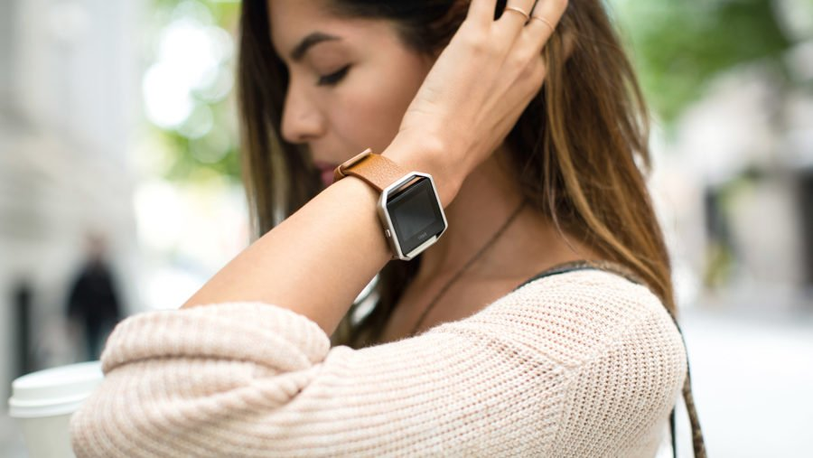 test Twitter Media - Fitbit's new smartwatch to open its own app store https://t.co/U3M6QzRYZB  #IoT #News #smartdevices https://t.co/U9we7cqm92