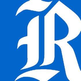 Portland, Oregon hospital gave away recalled eclipse glasses