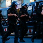 Spanish police kill 4 terror suspects in shootout south ofBarcelona