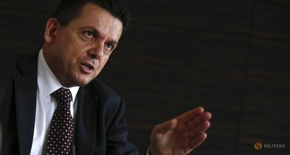 Australia's citizenship crisis spreads, key Senator under a cloud