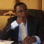 Don't worry, you'll get state jobs, Lusaka tells Jubilee losers in Western
