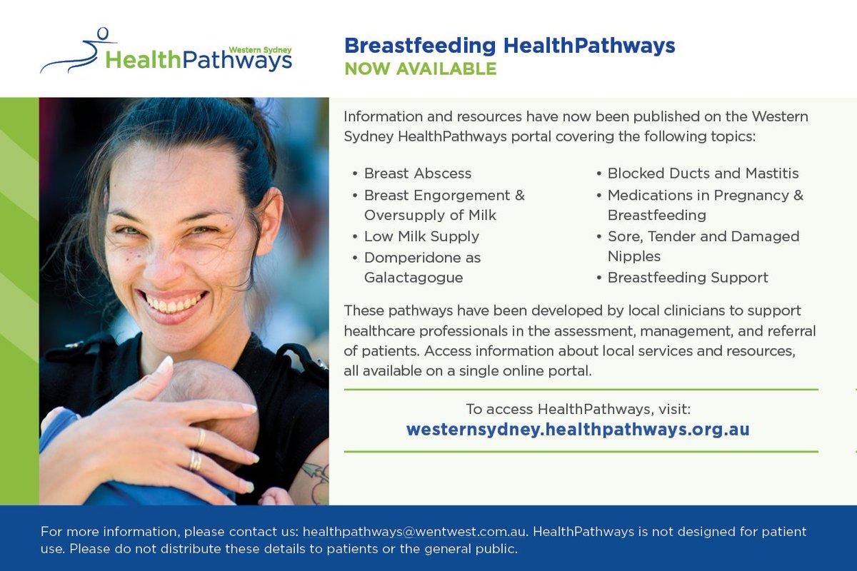 WentWest Ltd