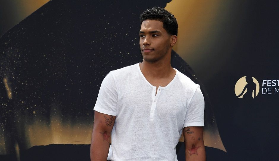 'Bold And The Beautiful' Spoilers: Rome Flynn Confirms His Exit As Zende Forrester, 'B&B' To Recast The Role?