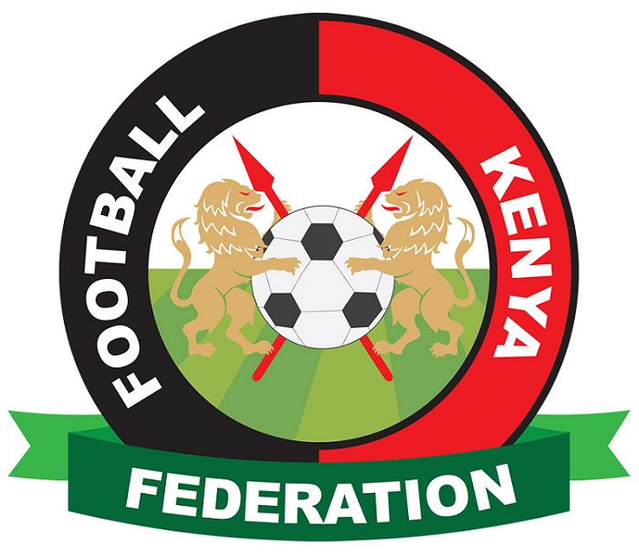 Mombasa set to host historic FKF annual general meeting
