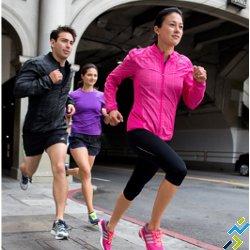 test Twitter Media - Pourquoi l'endurance fondamentale est-elle si fondamentale ? https://t.co/K5UOPwR5DC #running #important https://t.co/g4JADQDVYP