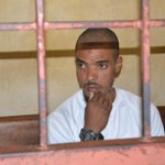 Terror suspect Jermaine Grant now implicates co-accused