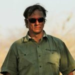 Anti-poaching activist Wayne Lotter shot dead in Tanzania, motive unclear