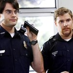 'Superbad' 10th anniversary: Seth Rogen says 'Jersey Shore' cast got phrase 'DTF' frommovie