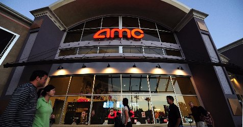 See unlimited movies for $10 a month? Not so fast, says AMC Theatres