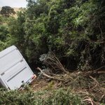 No charges against Akaroa bus driver after tourist crash