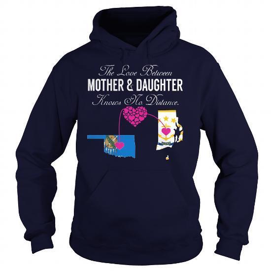 The Love Between Mother An... Grab it=> https://t.co/UtDXeS8QMk  #18Ago https://t.co/O8AFYWe4Oz