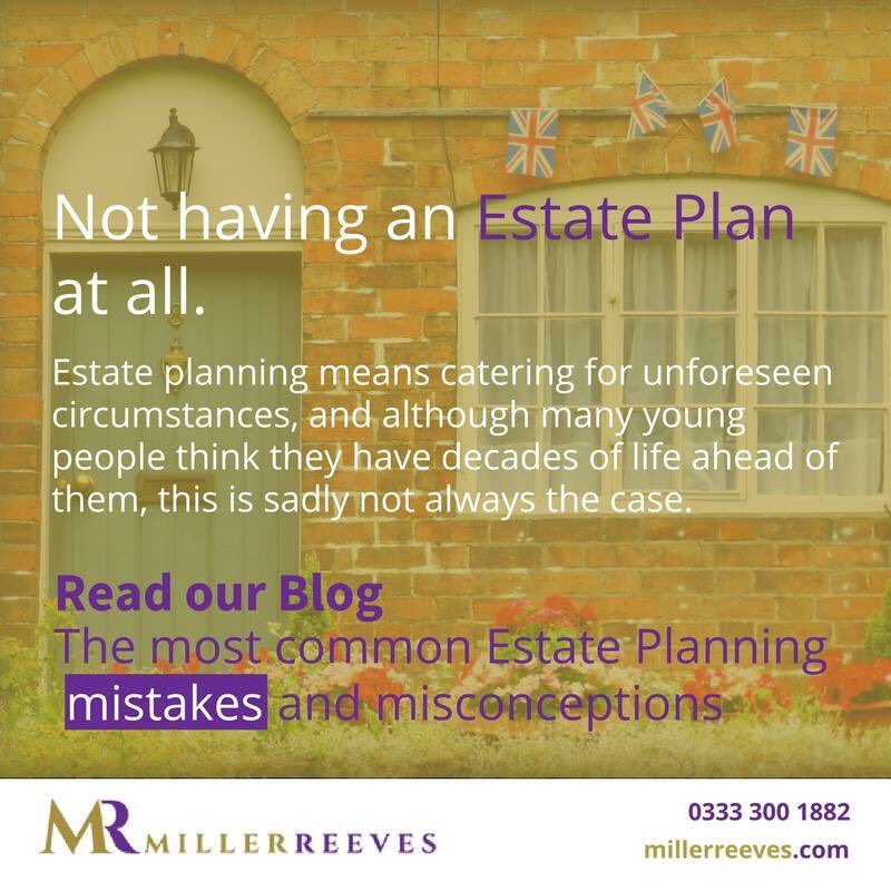 test Twitter Media - One of the biggest mistakes associated with #estate #planning is not having an estate plan at all. Read more https://t.co/xi9mEJMmVe https://t.co/83xf2BdNUb