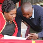 Isaac Ruto ready to hand over to governor-elect Laboso