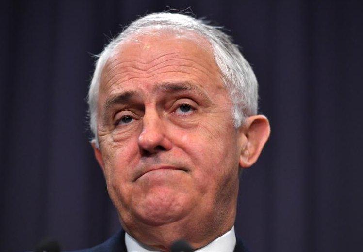 Australia's citizenship crisis spreads, key Senator Nick Xenophon under a cloud