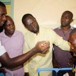 Nyong'o cuts swearing-in budget by Sh11 million, wants violence victims helped