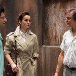 'Glass Castle' doesn't have happily ever after feel