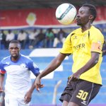 KPL slashes league goals for Tusker players