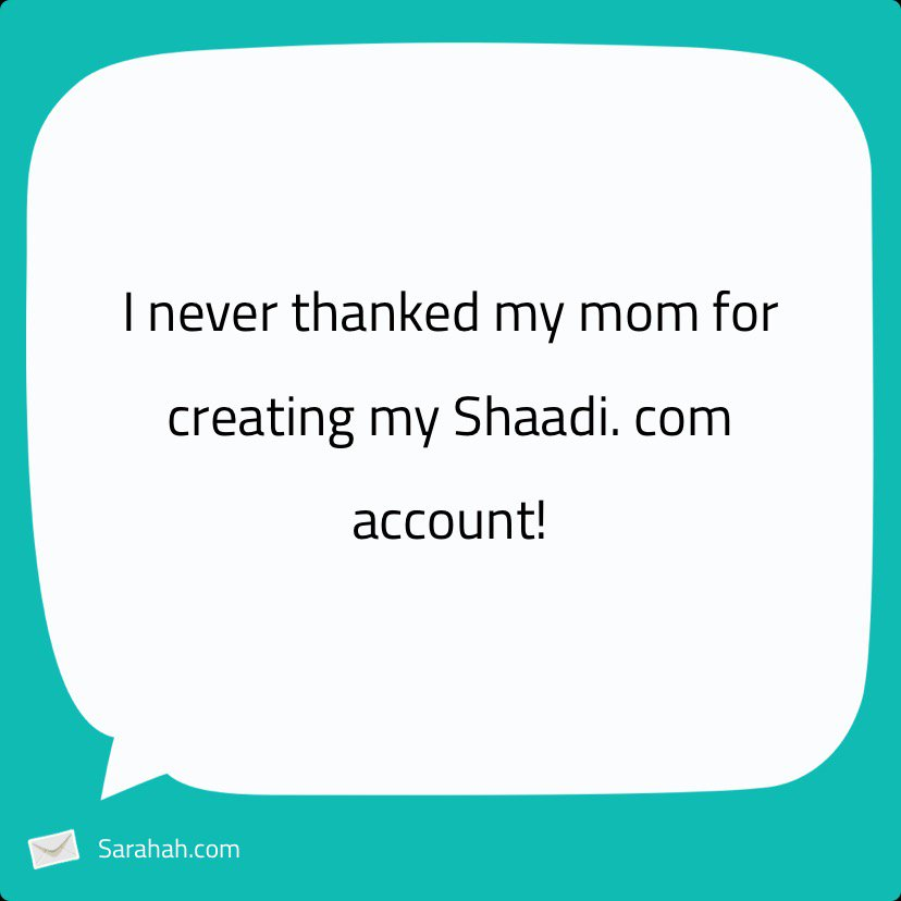 test Twitter Media - Oh, Is it? Now would be a good time to thank her! 😉 #Sarahah https://t.co/W31eve4eFJ
