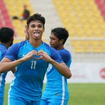 SEA Games: Young Lions bounce back with 2-0 victory over Laos