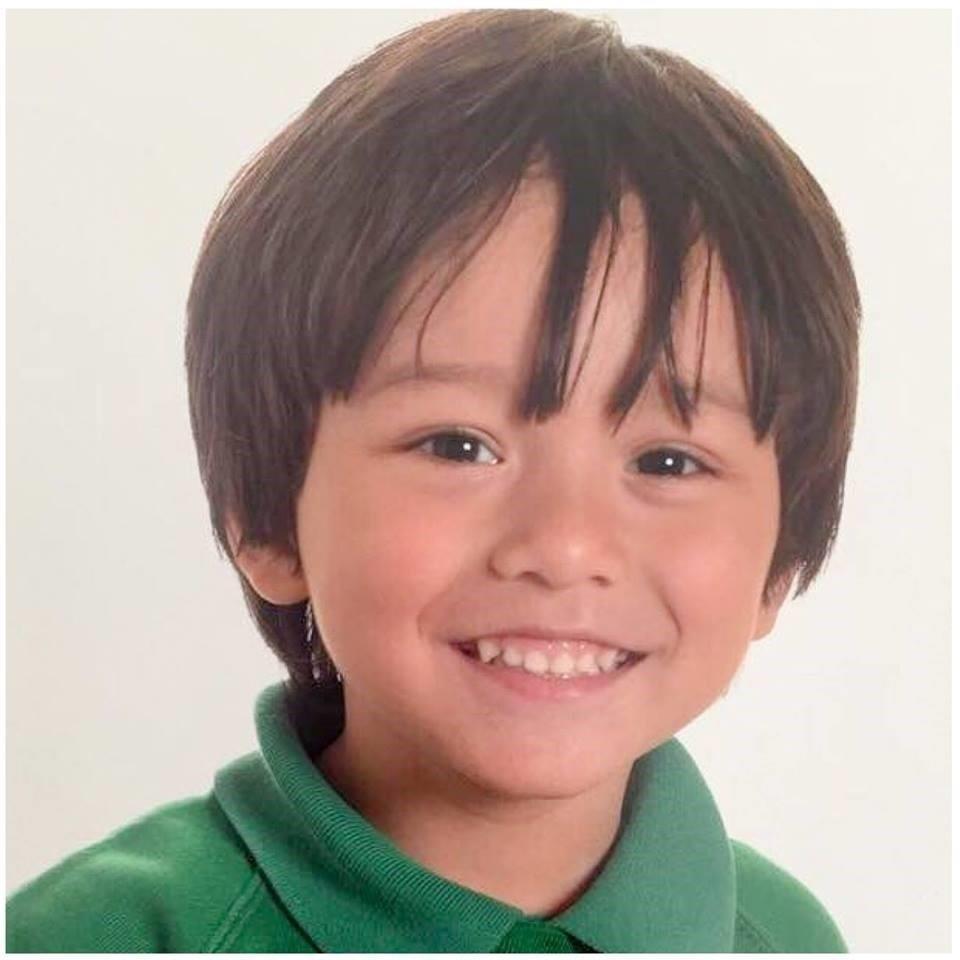 #Barcelona Directo | Desaparecido un niño australiano de 7 años tras el atropello masivo