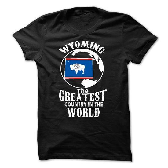 Wyoming The Greatest Count... Shop now=> https://t.co/WT3Z86gJ3r  #BUFvsPHI https://t.co/BpvTSNVLwC