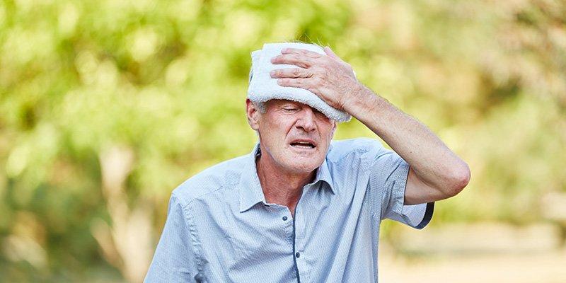 test Twitter Media - Dificultad a la hora de reconocer un golpe de calor en las personas mayores https://t.co/QmMF998YpW #mayores #envejecimientoactivo https://t.co/AhV4VSqk0e