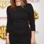 Patty Jenkins negotiation Wonder Woman 2 pay rise