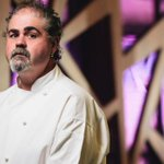 Canberra restaurateur James Mussillon found guilty of assaulting police