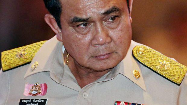 Kingsgate shares soar as Thai government lifts ban