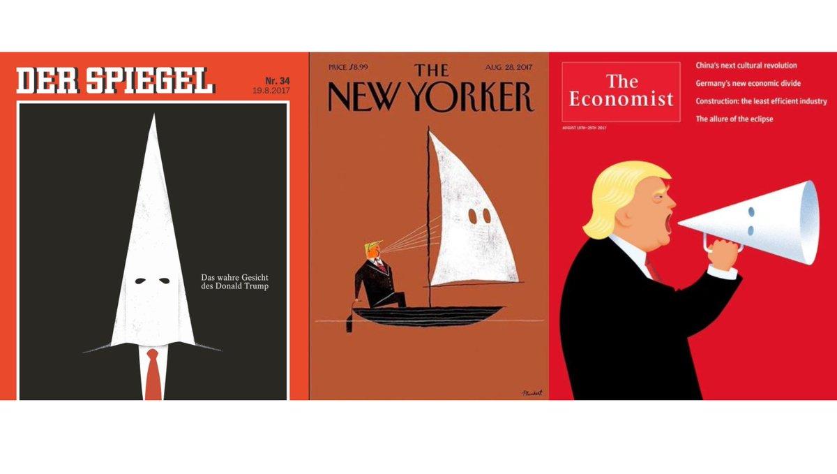 RT @DiederikSmit: Ik ben voorstander van meer diversiteit in de media. https://t.co/xsC6RUFISl