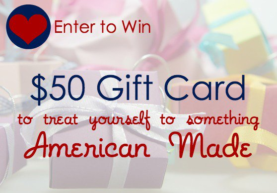 Giveaway: $50 Nordstrom Gift Card